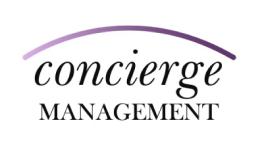 Concierge Management | Řízené poskytování služeb | Comn.eu